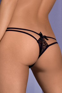 obsessive-intensa-double-thong2-682x1024