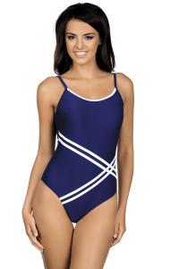 lorin-stripes-modre